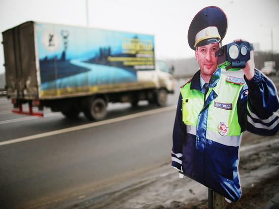 МВД хочет прикрыть еще одну лазейку для пьяных водителей