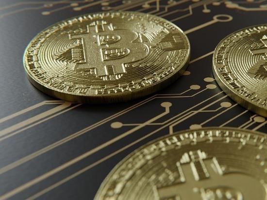 Центробанк сравнил криптовалюту с виагрой: чего ждут власти от биткоина
