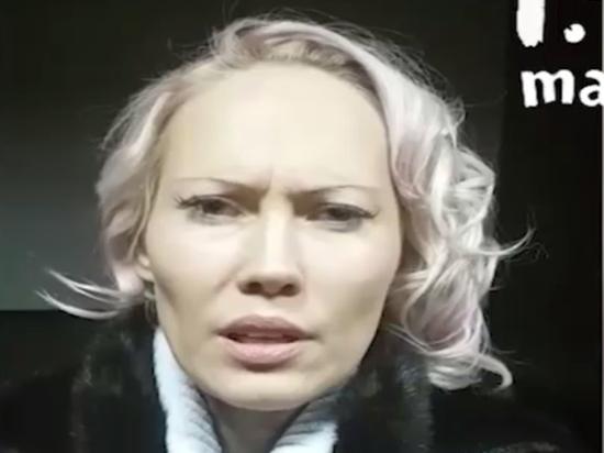 Дественность видео