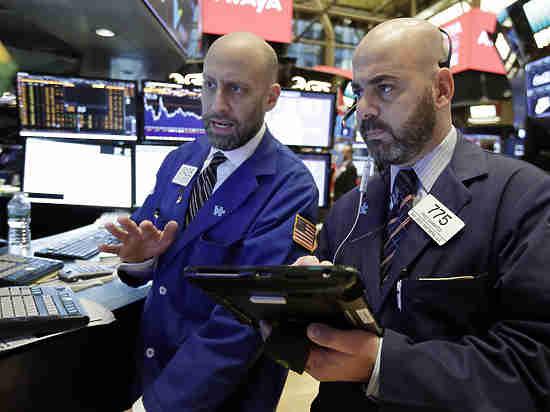 Американская Уолл-Стрит поверила в российскую экономику: в чем подвох
