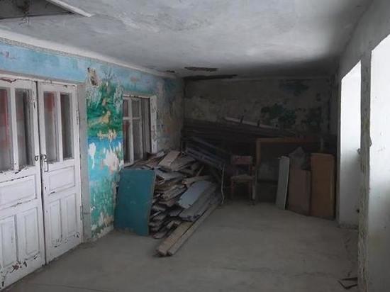 Аксенов посетил соцобъекты на севере Крыма: что он увидел