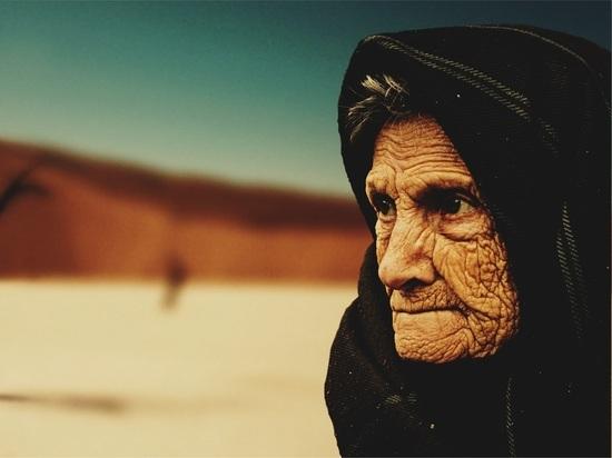 Раскрыт секрет долголетия людей