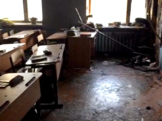 Бурятию выбрали не случайно: эксперты вычисляют заказчика бойни в школе