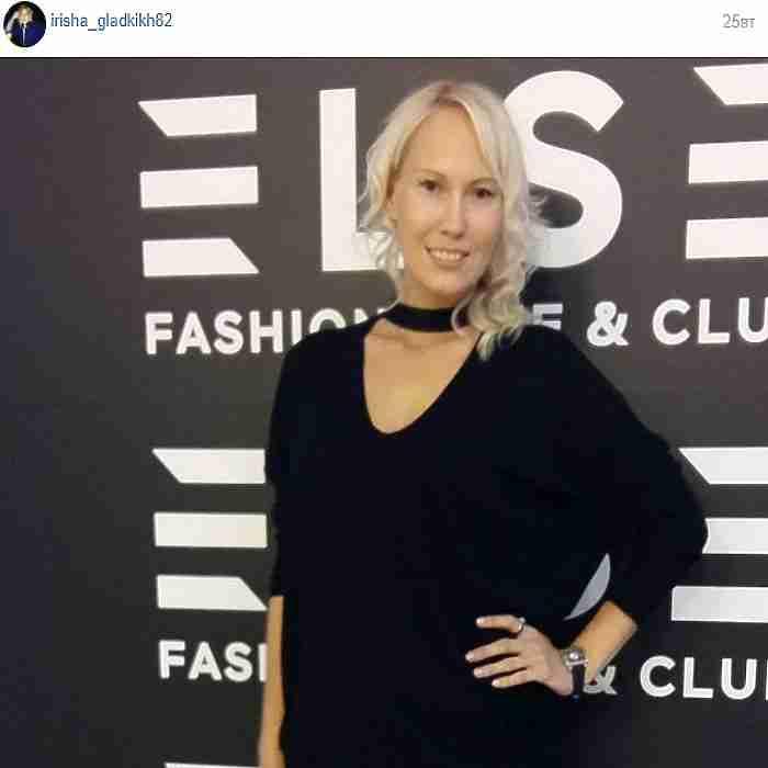 Instagram проститутки: продавшая девственность своей 13-летней дочери называла себя стилистом