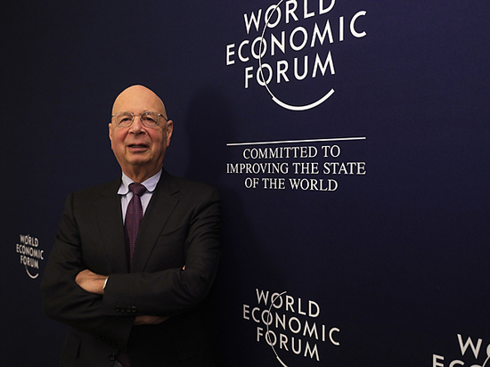 Эксперты: 1,5% в год — максимальный рост российской экономики