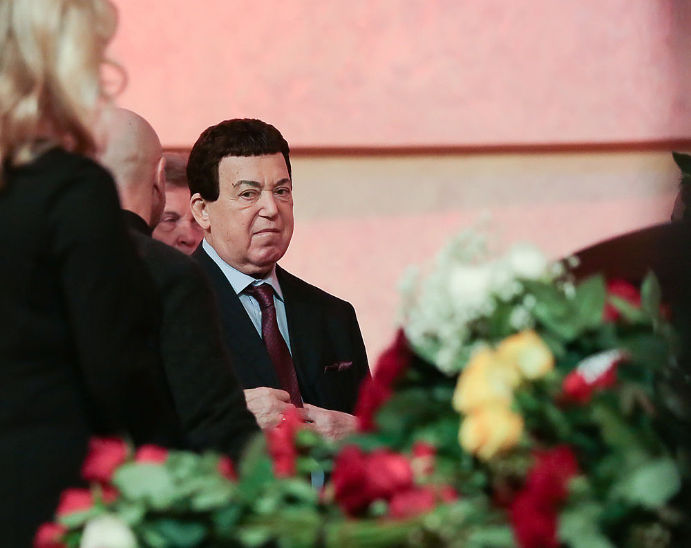 Prostitutka v москва 44 лет