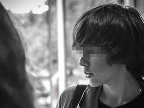 Студент Бауманки совершил зверское убийство, оставив его описание в Сети
