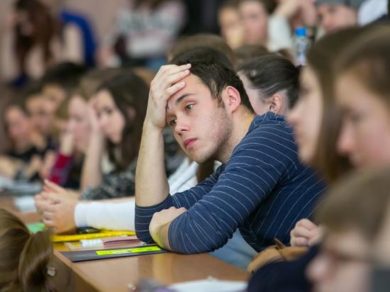 Российское образование падает в пропасть: растет неграмотное и черствое поколение