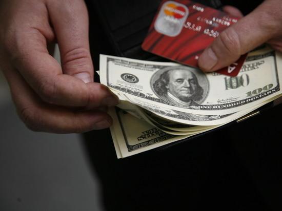 Сколько получает молодежь в России: студентам занижают зарплату