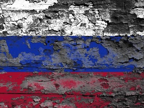 Россияне оказались cамыми курящими, полными и спортивными в мире
