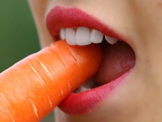 Простуда через оральный секс