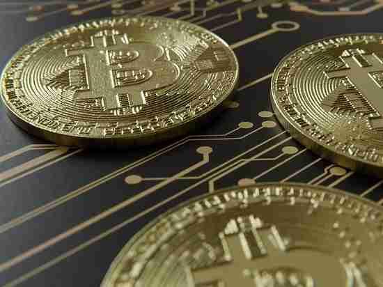 Минфин легализует биткоин: какие опасности есть в новом законопроекте