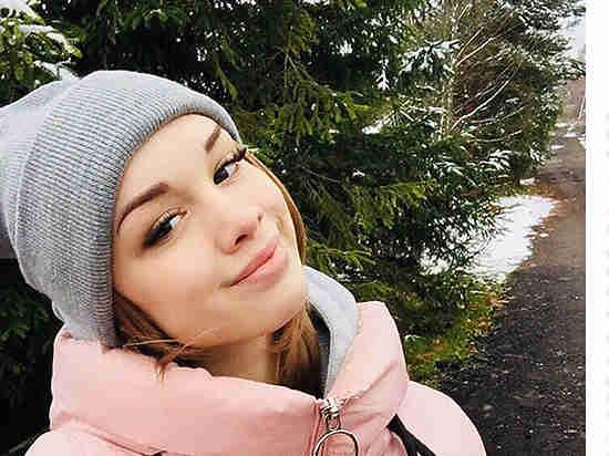 Диана Шурыгина: Студентку Бауманки убили из-за разгульного образа жизни