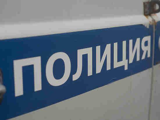 ВДагестане шофёр «Волги» прокатил накапоте сотрудника ДПС