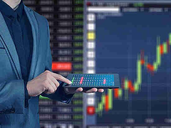 Парадоксы Moody's: почему агентство повысило рейтинг России
