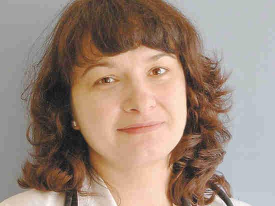 Разбираем дело врача Мисюриной, осужденной на два года: последствия катастрофичны