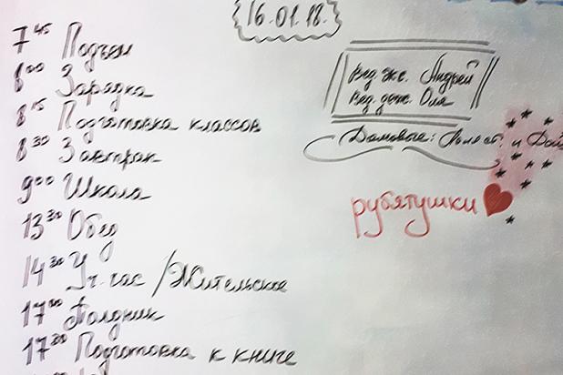 """""""Мне 17, и я наркоманка"""": как перевоспитывают подростков по Макаренко"""
