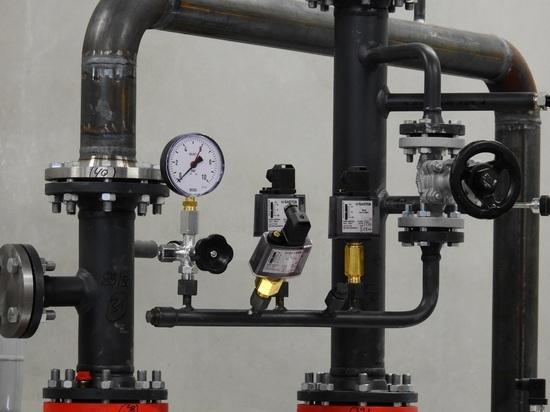 Газовый парадокс: Вашингтон реакламирует свое топливо, но покупает российское