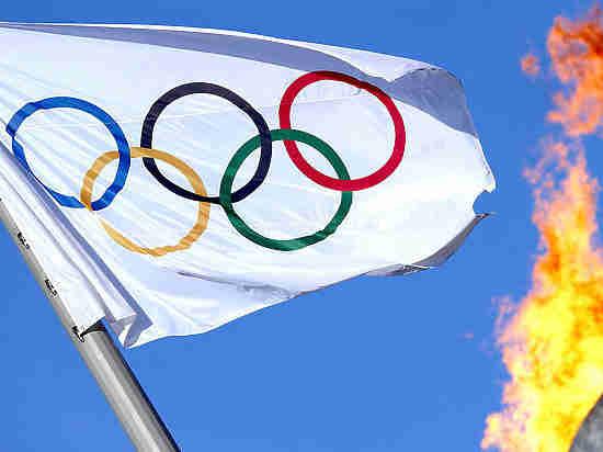 ВПаралимпийском совете РФ пояснили недопуск лыжников кИграм