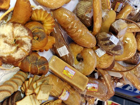 Хлеб серьезно подорожает: почему Минэкономразвития не согласно с Яровой