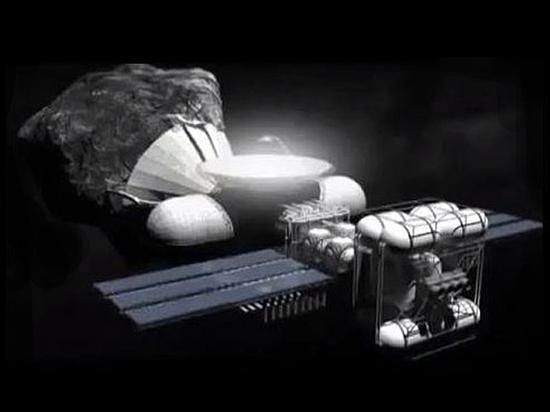 Луна станет прииском: российские ученые придумали, как освоить спутник Земли