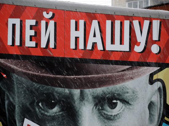 Пьют больше, но водка не кончается: парадоксы алкогольного рынка России