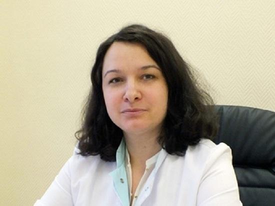 """""""Не только наша проблема"""": супруг врача Мисюриной прокомментировал решение прокуратуры"""