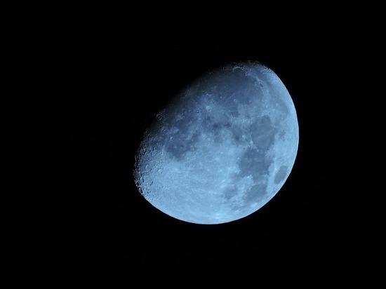 НаКавказе неувидят редкое совпадение 3-х лунных явлений
