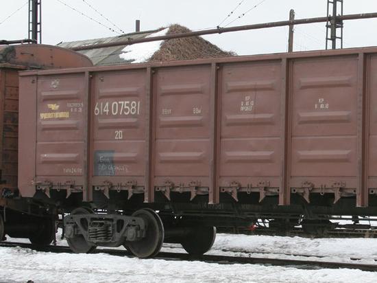 Новокузнецкому вагоностроению осталось жить полгода?