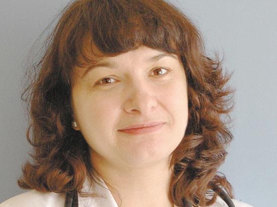 Прокуратура попросила отменить приговор врачу Мисюриной и освободить ее