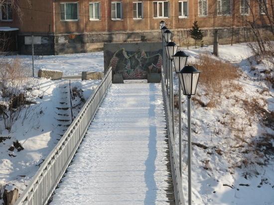 Мэрия Новосибирска наложила публичный сервитут на часть территории ЖК