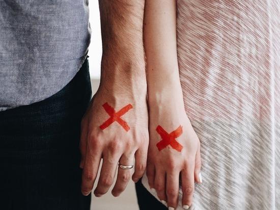 Ученые предсказали будущее семей и назвали новые поводы для разводов