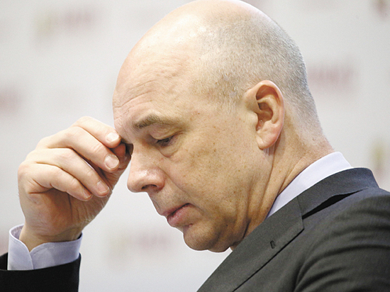 Жизнь без резервов: откуда Россия возьмет деньги на новый кризис