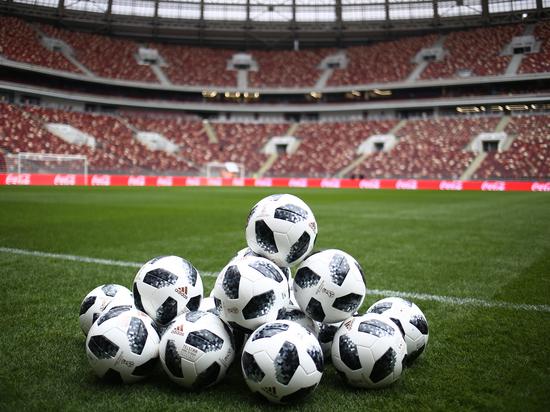 «ВСамаре есть отставание пографику возведения стадиона»— Колин Смит
