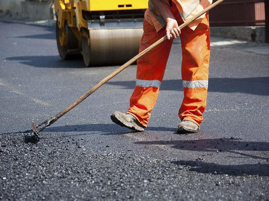"""Кузбасские города с нарушением освоили деньги, выделенные в рамках проекта """"Безопасные и качественные дороги"""""""