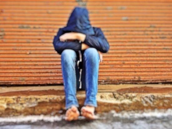 Пост защитившей сына от школьных хулиганов москвички взорвал соцсети