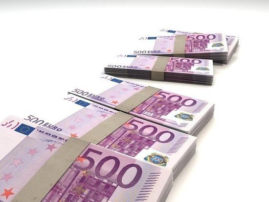 В МВФ назвали условия выделения денег Украине