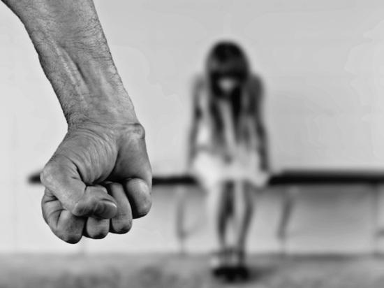 Насиловал три года: рецидивист устроил сексуальный террор 10-летней падчерице
