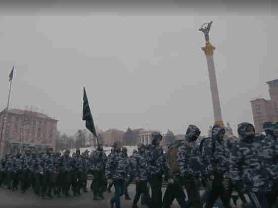 Гастарбайтеры могут «схватиться заколы»— Украина иПольша