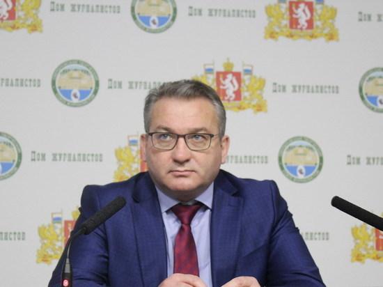Александр Ковальчик рассказал о волшебном пинке и надзорном иге