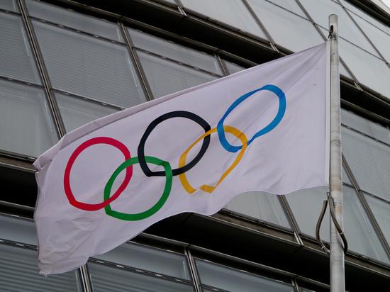Комиссия МОК отказала 15 оправданным россиянам в приглашении на Олимпиаду-2018