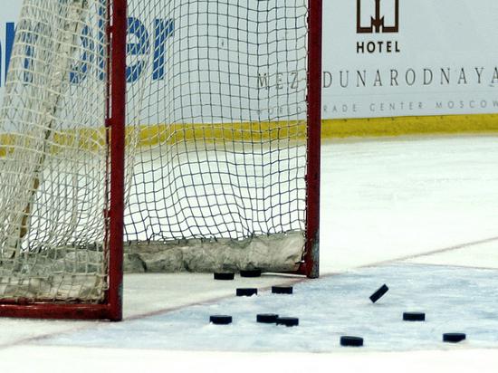 НХЛ. Малкин забросил 29-ю шайбу всезоне
