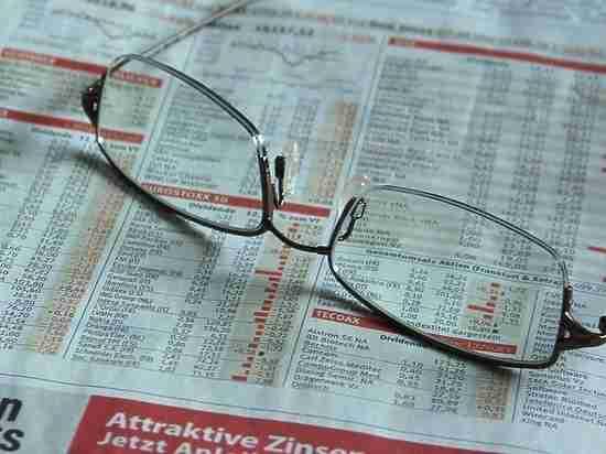 Аналитики объяснили обрушение мировых фондовых индексов: «Рынок перешел в «боковик»