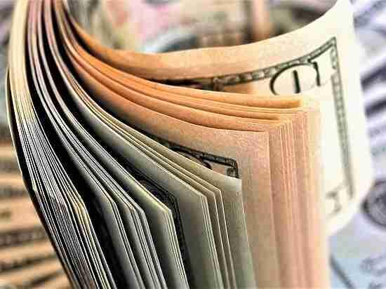 СМИ: европейские банки ужесточили проверки счетов россиян