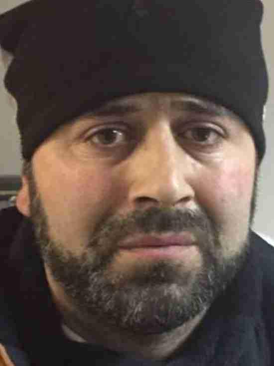 В Москве задержан маньяк-турок, который коллекционировал трусы жертв