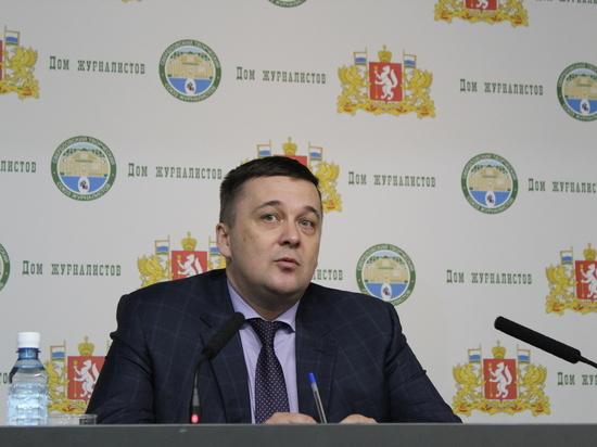 Василий Козлов рассказал о работе на ФСБ и о пройденном пике в отношениях с США