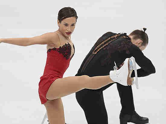 На чем российские атлеты и адвокаты построили иск к МОК