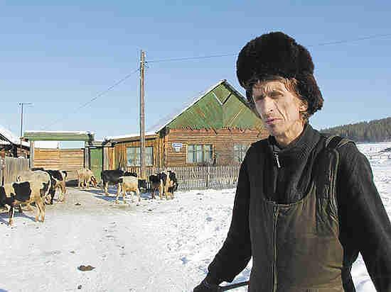 Подмосковье предоставит фермерам неменее 40 грантов на260 млн руб
