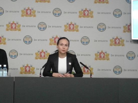 С 370 до 576 миллиардов: новый свердловский министр инвестиций определил задачи
