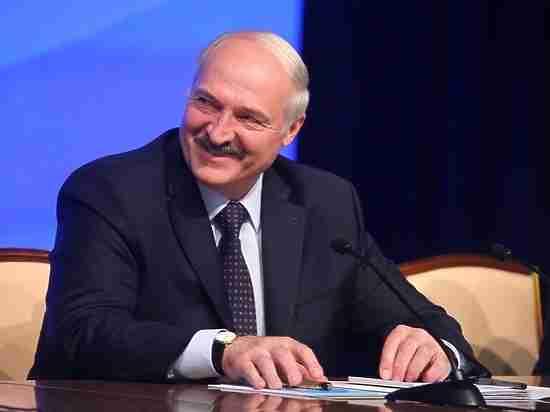 Лукашенко пообещал не дружить с кем-то против России